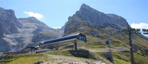 Offerte Appartamenti Montagna by Offerte Residence In Montagna Per Vacanze In Abruzzo