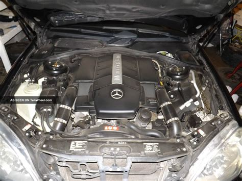 2018 Mercedes Benz S500 Amg Sports Package