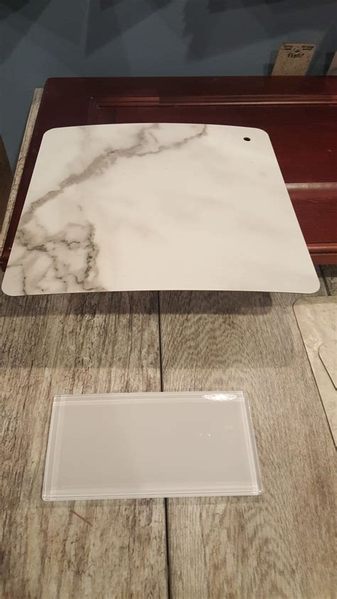kitchen laminate countertops colors calcutta marble laminate by formica with cabinet kitchen 5298