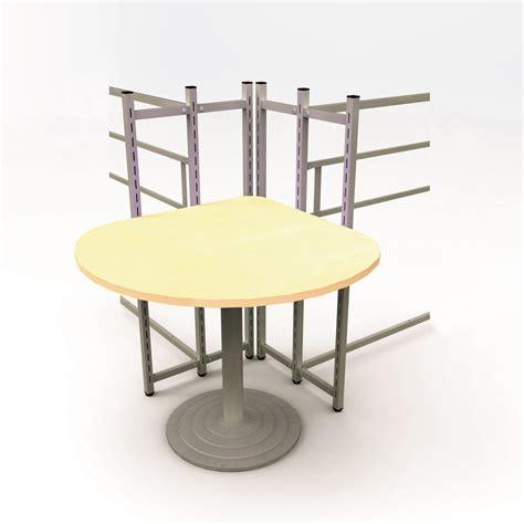 table de cuisine a fixer au mur table fixer au mur table de cuisine a fixer au mur 1