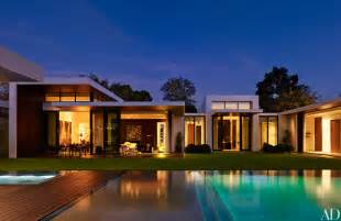 luxury custom home plans tour alex rodriguez 39 s stunning modern palace in coral