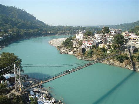 Haridwar & Rishikesh