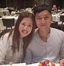 岑杏賢被朱千雪踢爆嫁金融才俊 32歲生日晒鑽戒 | 最新娛聞 | 東方新地