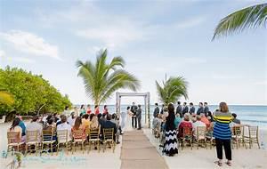 jeannie and connor grand coral beach club playa del With playa del carmen honeymoon