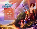 Virtual Villagers 2 : the Lost Children civilization sim ...