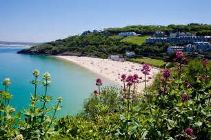 St Ives in pictures │ Forever Cornwall