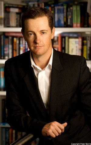 matthew reilly author  ice station