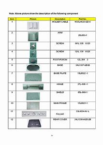 Acer Al1921h Service Manual Download  Schematics  Eeprom