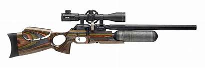Crown Laminate Fx Forest Rifle Air Cricket
