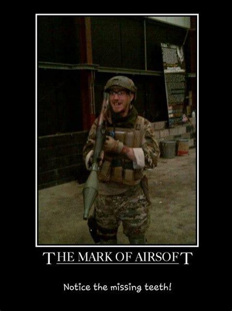 Airsoft Memes - i made a devo meme of myself airsoft extras pinterest airsoft military guns and guns