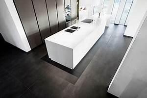 Kitchen Tiles Made in Italy: discover DSG Ceramic tiles