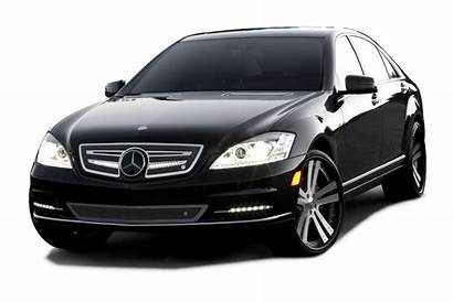 Transparent Background Mercedes Freeiconspng