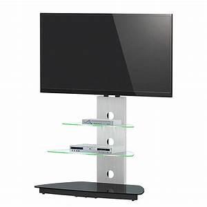 Tv Rack Glas : tv meubel glas kopen online internetwinkel ~ Yasmunasinghe.com Haus und Dekorationen