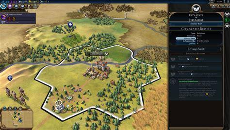 Civilization 6 – Xbox One - Jeux Torrents