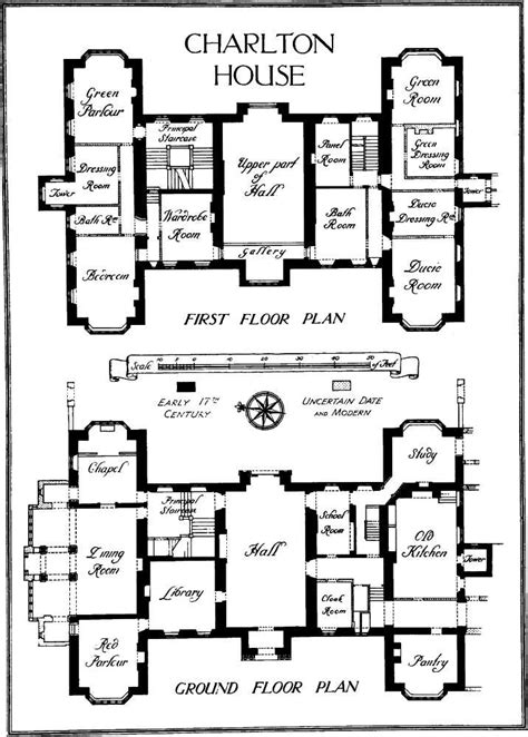 floor plans for houses beautiful historic house plans on floor plans