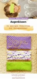 Fühlbuch Selber Machen : n hen sch nes selber machen seite 2 von 156 4652 ~ Lizthompson.info Haus und Dekorationen