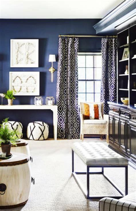 Livingroom Decor Ideas by 32 Stylish Geometric D 233 Cor Ideas For Your Living Room
