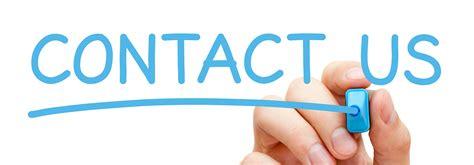 contact us contact us panorama