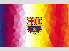 FCB FC Barcelona 4K Wallpapers HD Wallpapers ID #20053