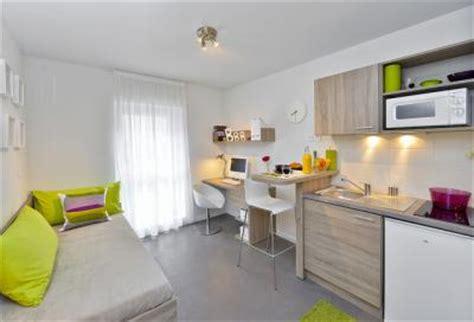 location chambre etudiant montpellier location roubaix 59100 6507223 1 logement étudiant