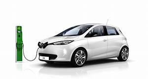 Bonus Vehicule Electrique : bonus les vrais prix des voitures lectriques et rechargeables automobile ~ Maxctalentgroup.com Avis de Voitures