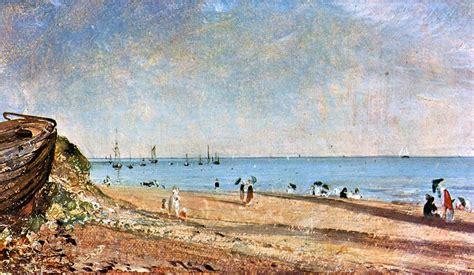 Plazhi, zbulimi si vendpushim nga aristokratët britanikë ...