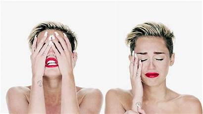 Miley Cyrus Ball Wrecking Memes Racking Views