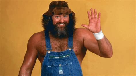 Synopsis For Hillbilly Jim's New Book  Wrestling News