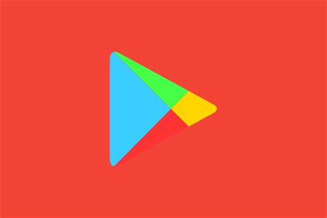 play store free play store install free