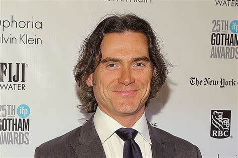 Billy Crudup Is in Talks to Play Barry Allen's Father in ...