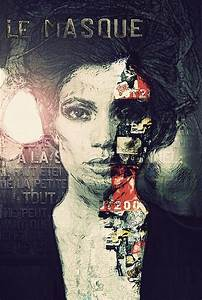 Mixed Media Art – The Redefining Of The Way You Look At ...