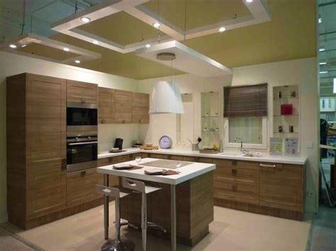magasin cuisine en ligne desserte cuisine leroy merlin versailles 36 easyas info