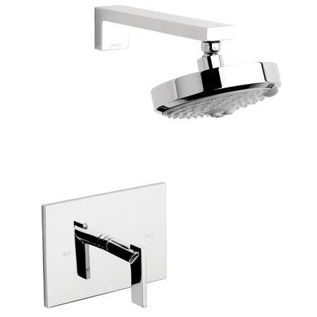 Newport Bathroom Fixtures by Newport Brass Bath Best Newport Brass Bath Faucets