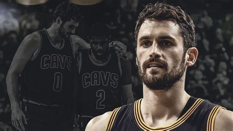 cavs news kevin love  hardest part   nba