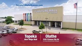furniture stores in olathe ks
