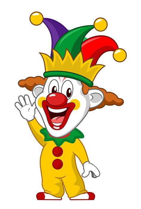 clown    cliparts clipartix