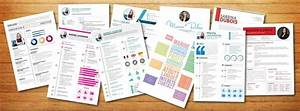 46 best images about cv originaux on pinterest teacher for Teaching dossier template