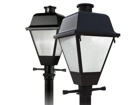 american electric lighting american electric lighting
