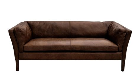 Best Sofa 2018 Find The Perfect Sofa For Your Living Room