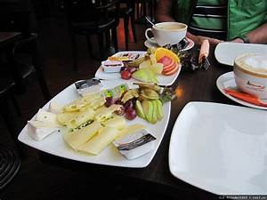 Frühstücken In Dresden : fr hst cken in der b ckerei schwerdtner prager spitze dresden railcc ~ Eleganceandgraceweddings.com Haus und Dekorationen