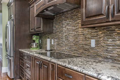 granite countertops in charleston sc east coast granite