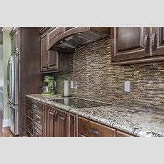 Granite Countertops In Charleston Sc  East Coast Granite
