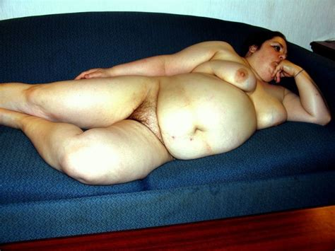Lydiabersot1 In Gallery Nasty Hairy Bbw Wife Lydia