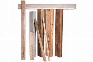 Leimbinder Berechnen : massivholz veredelt von sun wood in altholz und edelholz ~ Themetempest.com Abrechnung