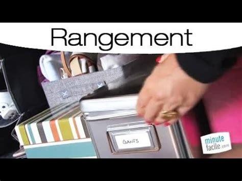 boite rangement papier administratif comment mieux organiser bureau doovi