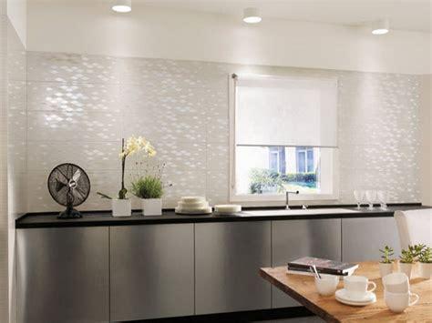 backsplash tile ideas for bathroom modern kitchen wall tiles ideas saura v dutt stones