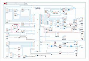 Renault Twingo Instruction Wiring Diagram