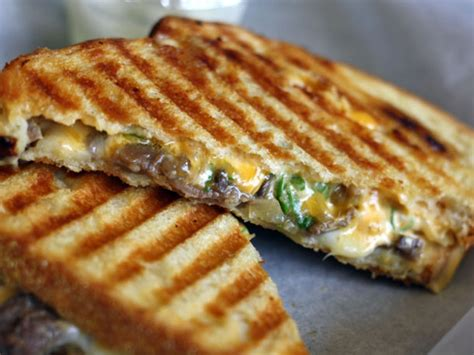 most popular sandwiches top 15 most popular chicago sandwiches of 2013 serious eats