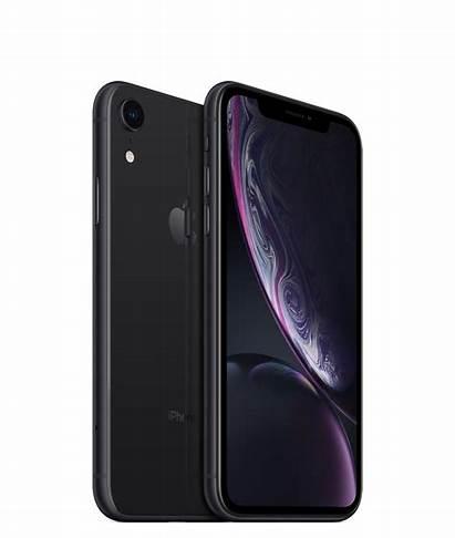 Xr Iphone Apple Produit Phone Precedent
