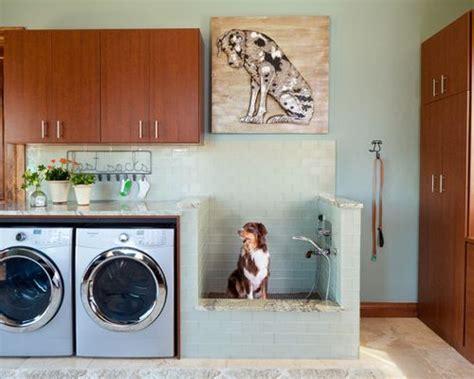alder cabinets kitchen best rustic laundry room design ideas remodel pictures 1191